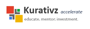 Kurativz Accelerate